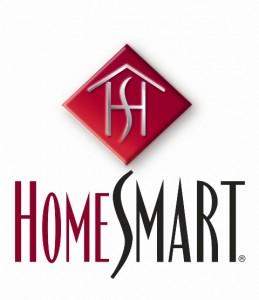 HomeSmart 640 x 480